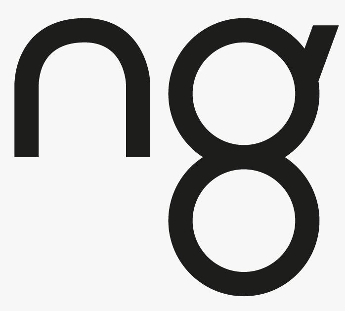 NG Dialogue